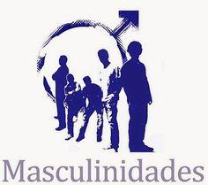 LA REGIÓN SEMANARIO OBJETIVO: Masculinidades: ¿Qué son y para qué sirven?