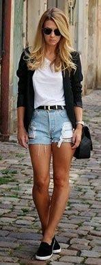 moda rua. street fashion.