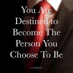 #choose #lifeiswhatyoumakeit #lifeabovetherim #noluck #justhustle #workhardplayhard #entrepreneurs #promotion #transform