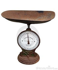 old scales - Google Search