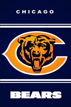 297 Best Go Bears!! images in 2016 | Bears football, Bear logo  free shipping