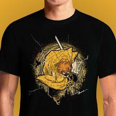 John Rambo I Didn/'t Do Anything Men/'s T Shirt Jungle Action Sylvester Stallone