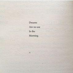 By @storydj. #poems #poetry #quote #quotes #quoteoftheday #ttt #poetsofinstagram #poets #writer #writers #writersofinstagram #writersofmirakee #mirakee #writersnetwork #wordporn #words #love #life #lifequotes #lovequotes #stories