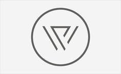Pawel-Wisniewski-logo-design-monogram-identity-graphics: