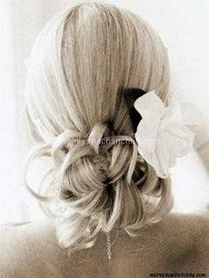prom-hair-updos