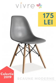 Scaun Lombardo Me Grey Ikea, Bar, Modern, Furniture, Home Decor, Trendy Tree, Decoration Home, Ikea Co, Room Decor