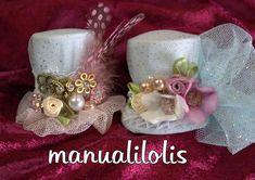 tutorial en mi canal manualilolis Doll, Doll Patterns, Cloth Art Dolls, Beautiful Things, Trapillo, Hacks, Tutorials