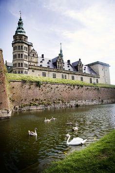 københavn callgirls kronborg slot adresse