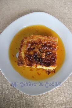 Leche Asada My Recipes, Dessert Recipes, Healthy Recipes, Desserts, Chilean Recipes, Chilean Food, Flan, Chicken And Dumplings, Empanadas