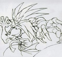 Image result for talbain concept