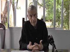 Iglesia al día. Don José Manuel Álvarez Benítez 105 programa 31 del año 2016