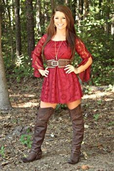 Liberty Black Thigh High Boots $399.99 #SouthernFriedChics