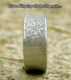 That one day wedding.