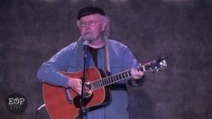 "Tom Paxton w/ Robin Bullock ""The Mayor of MacDougal Street"" @ Eddie Owen Presents Dave Van Ronk, Tom Paxton, Will Smith, Robin, Toms, Boards, Presents, Street, Planks"