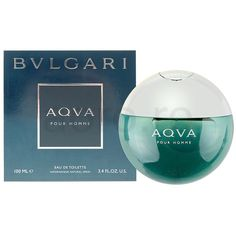 Bvlgari AQVA Pour Homme   http://www.aoro.ro/bvlgari/aqva-pour-homme-eau-de-toilette-pentru-barbati/