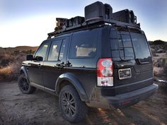 Showoff Your LR4 - Page 72 - Land Rover and Range Rover Forums