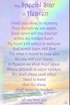 missing sister in heaven - Bing images Miss You Sister Quotes, I Miss My Sister, Miss You Mom, Missing My Sister Quotes, Best Quotes, Love Quotes, Inspirational Quotes, Meaningful Quotes, Sister In Heaven