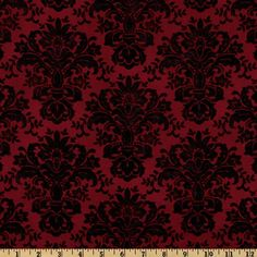 Michael Miller Pillow & Maxfield Christmas - Discount Designer ... : discount quilting fabrics - Adamdwight.com