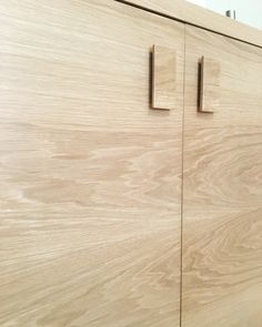 #livingroom #wood #oak #design #interiordesign #home Living Room, Interior Design, Wood, Nest Design, Home Interior Design, Woodwind Instrument, Living Rooms, Drawing Rooms, Trees