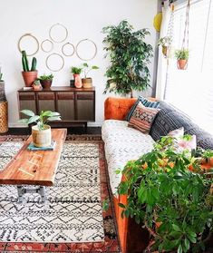 Dwelling Style Floor Strategy - How To Purchase A Home Layout Flooring Approach? Bohemian Life Boho Home Design Decor Nontraditional Living Elements Of Bohemia Home Design Decor, Diy Home Decor, House Design, Interior Design, Design Ideas, Interior Office, Design Crafts, Design Design, Office Decor