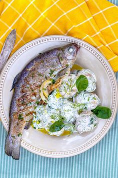 Poutine, Aioli, Ethnic Recipes, Kitchen, Food, Cooking, Eten, Kitchens, Meals