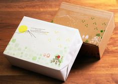 Package Design,居酒屋,飲食店,もつ鍋,通販,ギフトパッケージ,Gift Package,包装紙,シンプル,かわいい,竹田, Container