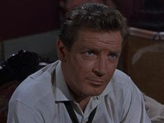 Richard Basehart, Facial Expressions, Beautiful Smile, Blue Eyes, Piercing, Friendship, Gifs, It Cast, Posters
