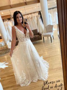 Lace Wedding, Wedding Dresses, Gowns, Fashion, Bride Dresses, Vestidos, Moda, Bridal Gowns, Dresses
