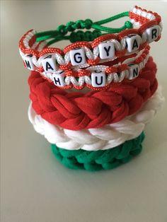 Friendship Bracelets, Handmade, Jewelry, Hand Made, Jewlery, Bijoux, Schmuck, Craft, Jewerly