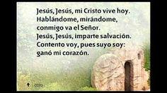 Himno 103 - Jesús resucitado - NUEVO HIMNARIO ADVENTISTA CANTADO - YouTube