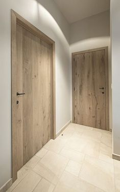 Interior Shaker Doors – Home Interior Decor Wooden Doors Interior, Interior, Interior Barn Doors, Pine Interior Doors, Solid Core Interior Doors, Doors Interior, House Interior, Hinged Patio Doors, Wood Doors Interior
