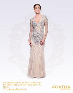 Talla 10-12 #dress