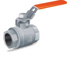 Stainless Steel Ball Valves, Steel Ball Valves, Carbon Steel Ball Valves, Alloy High Pressure Ball Valves in India. Stainless Steel Alloy, Key Player, Butterfly Valve, New Technology, Outdoor Power Equipment, Australia, Industrial, Site Visit, Sprinkler