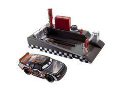 Cars Pit Race-Off Nitro Aid Launcher Mattel http://www.amazon.com/dp/B0015G8PVO/ref=cm_sw_r_pi_dp_xWbLwb0SSKX2W