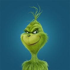 Benedict Cumberbatch will voice the iconic Grinch in Dr. Seuss' How the Grinch Stole Christmas, while Trey Parker is voicing new Villain in Despicable Me O Grinch, Grinch Who Stole Christmas, Watch The Grinch, The Grinch Movie, Benedict Cumberbatch, New Animation Movies, Animation Film, Disney Pixar, Disney Characters