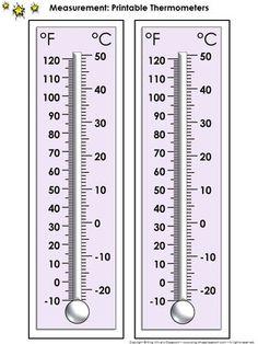 frpv 1000 8 celsius
