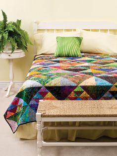 epatterns central  batik bonanza  http://mail.aol.com/37105-111/aol-6/en-us/Suite.aspx