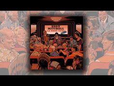 Juliette Armanet Eddy Mitchell - Couleur menthe à l'eau (La même Tribu) - YouTube Eddy Mitchell, Music Artists, Make It Yourself, Painting, Under The Rain, Mint Color, Water, Musicians, Painting Art