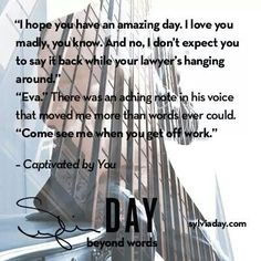 Captivated By You (Sylvia Day) Sylvia Day Crossfire Series, Gideon Cross, Jamie Mcguire, Game Of Thrones Quotes, Favorite Book Quotes, Day Book, Book Boyfriends, Best Selling Books, Historical Romance