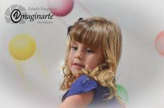 Ensaio fotográfico em estúdio com criança. www.imaginartebh.com.br
