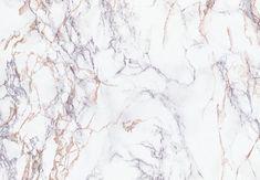 Selvklæbende folie i marmor look. Kan bruges til hylder, døre, reoler, vægge osv. Fåes i str. 45 cm. x 2,00 mtr 67,5 cm. x 2,00 mtr. Leveringstid 2 dage.