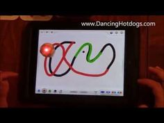OZOBOT Robot Review