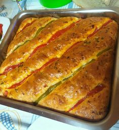 Cookbook Recipes, Cooking Recipes, Zucchini, Snacks, Vegetables, Savoury Pies, Pastries, Cakes, Brot