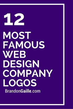famous furniture companies. 12 Most Famous Web Design Company Logos Furniture Companies N