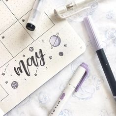 I haven�t been posting a lot  -  -  -  -  -  #bulletjournal #bujo #bulletjournallove #bujoinspiration #bujojunkies #bujocommunity #bujospread #bujo2018 #calligraphy #lettering #brushlettering #bujoideas  #plan #planner #pens #stationeryaddict #may #maybul