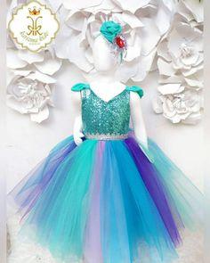Las 9 Mejores Imágenes De Vestidos Sirenita En 2017 Sirena