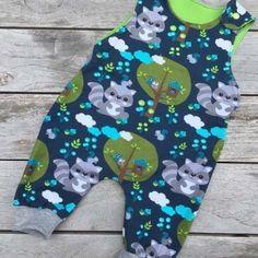 patron couture gratuit salopette pour bébé