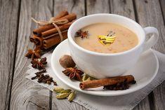 मसाला चाय बनाने की विधि – Masala Tea Recipe in Hindi Masala Powder Recipe, Masala Tea, Tea Recipes, Food To Make, Yummy Food, Tableware, Dinnerware, Delicious Food, Tablewares