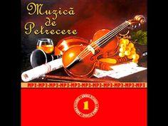 muzica petrecere hore sarbe nunti ascultare populara folclor multe altele - YouTube Music Publishing, Music Songs, Album, Youtube, Youtubers, Youtube Movies, Card Book