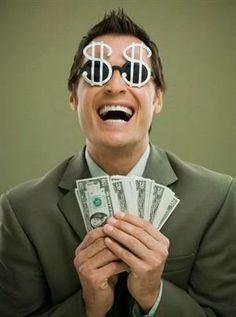 Tia Nerd: ganhar dinheiro em casa, na internet e sem truques...http://tianerd.blogspot.com.br/